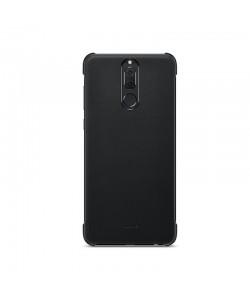Huawei - Huawei Mate 10 Lite Carcasa Spate Black