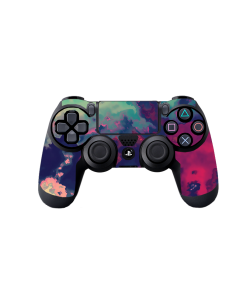 This is How it Feels - PS4 Dualshock Controller Skin