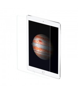 Folie Baseus Sticla Temperata Transparent (0.3mm, 9H) - iPad Pro 9.7 inch / iPad Air 2