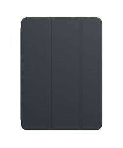 Apple Smart Folio Charcoal Gray - iPad Pro 11 inch Husa originala