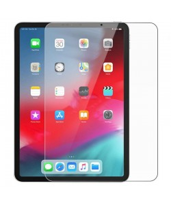Folie Devia Sticla Temperata Crystal Clear - iPad Pro 11 inch