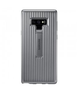 Samsung Protective Standing Grey - Samsung Galaxy Note 9 Carcasa originala