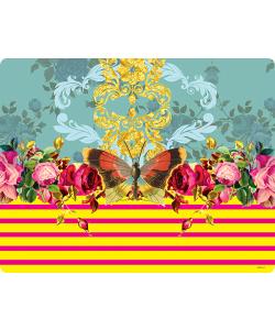 Butterfly Effect - Skin Telefon