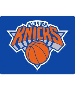New York Knicks - iPhone 6 Plus Carcasa TPU Premium Neagra