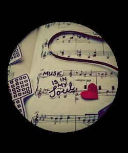 Popsocket Soul Music, Accesoriu telefon