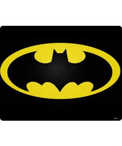 0b5f0ceeff3 Batman Logo - Heroes x Villans - For Him - DESIGN-URI | Tattooit.ro