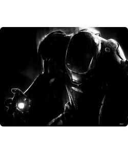 Iron Man - Xbox 360 HDD Inclus Skin