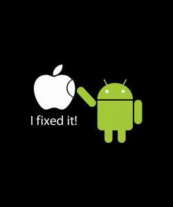 Popsocket I Fixed it, Accesoriu telefon