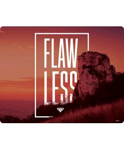 Flawless - Huawei P10 / P10 Lite / P10 Plus Carcasa Transparenta Silicon