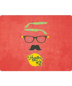 Hypster Kit - Skin Telefon