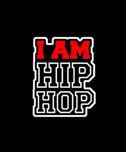 Popsocket I am Hip Hop, Accesoriu telefon