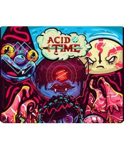 Acid Time 3
