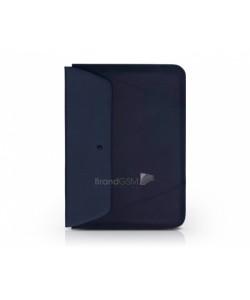 "Husa Tableta 10"" Dicota Sleeve Negru"
