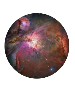 Popsocket Orion Nebula, Accesoriu telefon