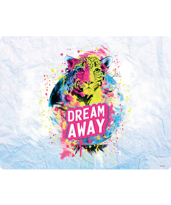 Dream Away - iPhone 6 Plus Skin