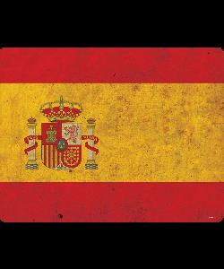 Spania - Samsung Galaxy S4 Carcasa Transparenta Silicon