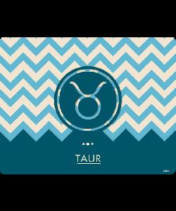 Taur - El - iPhone 6 Skin