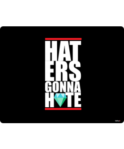 Haters Gonna Hate 2