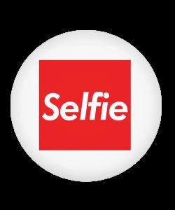 Popsocket Selfie, Accesoriu telefon
