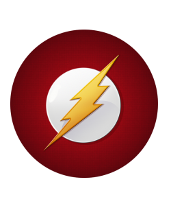 Popsocket Flash Logo, Accesoriu telefon