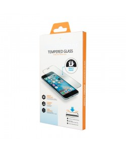 Folie Lemontti Sticla Temperata (1 fata, 9H, 0.33mm) - Samsung Galaxy A3