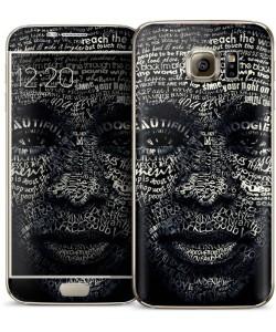 Mos Def - Samsung Galaxy S6 Skin