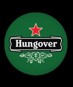 Popsocket Hungover, Accesoriu telefon