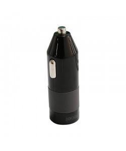 Incarcator auto USB Procell (output USB 1A)