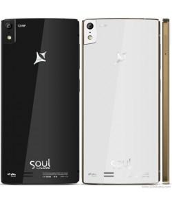 Personalizare - Allview X2 Soul Style Skin