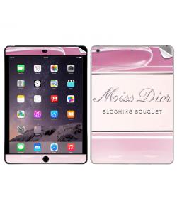 Miss Dior Perfume - Apple iPad Air 2 Skin