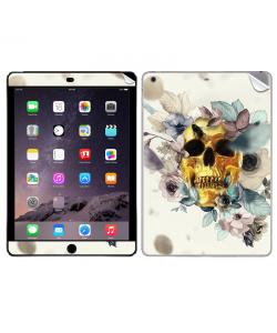 Soft Glam - Apple iPad Air 2 Skin