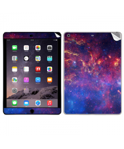 Surreal - Apple iPad Air 2 Skin