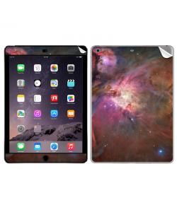 Orion Nebula - Apple iPad Air 2 Skin