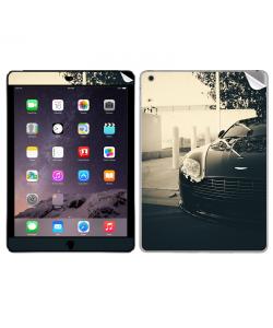Aston - Apple iPad Air 2 Skin