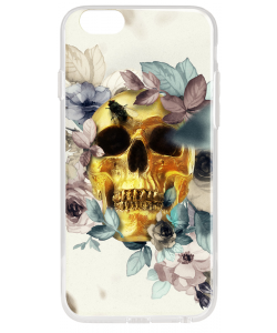 Soft Glam - iPhone 6 Plus Carcasa Plastic Premium