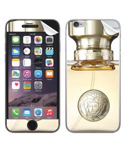 Versace Perfume - iPhone 6 Plus Skin