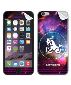 Capricorn - Universal - iPhone 6 Skin