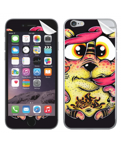 Creaturi Dragute - Lover - iPhone 6 Plus Skin