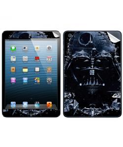 Darth Vader - Apple iPad Mini Skin
