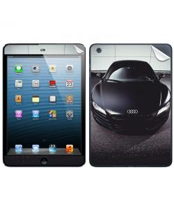 Audi R8 - Apple iPad Mini Skin