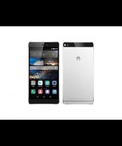 Personalizare - Huawei P8 Skin