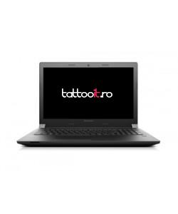 Personalizare - Lenovo B50-30 Skin