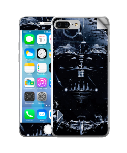 Darth Vader - iPhone 7 Plus Skin