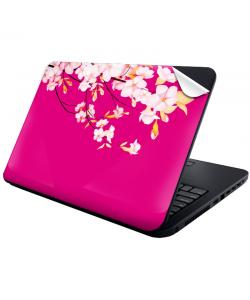Cherry Blossom - Laptop Generic Skin
