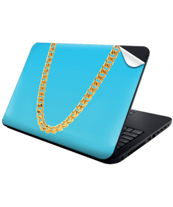 Chain - Laptop Generic Skin