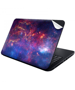 Surreal - Laptop Generic Skin
