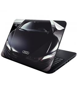 Audi R8 - Laptop Generic Skin