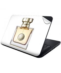 Versace Perfume - Laptop Generic Skin