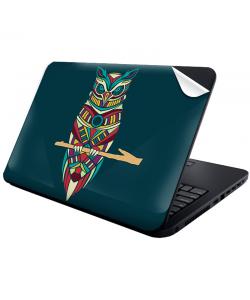 Wise - Laptop Generic Skin