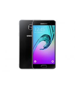 Personalizare - Samsung Galaxy A3 2017 Skin